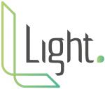Logo Eco-conçus Light. Angers